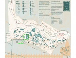 Irvine-Map-